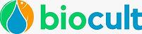 A Biocult é uma startup brasileira, especialista em Aquaponia e Piscicultura em Recirculação, que oferece soluções sustentáveis para aquicultura através da Biotecnologia. Entre seus serviços, há a Elaboração de Projetos, Gerenciamento e Execução de Obras, Treinamento e Capacitação, além de Visitas e Assistência Técnica. Localizada em São Paulo, com um time de Engenheiros e Biotecnologistas, a Biocult ajuda produtores, em todo o país, a implementarem sistemas superintensivos de Piscicultura ou Aquaponia em recirculação, com o melhor custo-benefício do mercado.