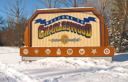 charleswood_edited.jpg