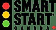 Interlock Installations, Smart Start Canada, Blowbox Installs, Interlock Alberta