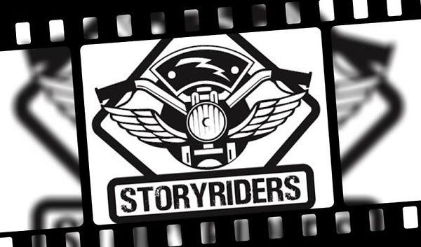 Story_Riders_doc-680x400.jpg