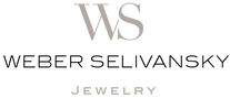 WS logo fin.png