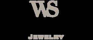 WS logo fin.png