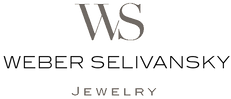 WS%20logo%20fin_edited.png