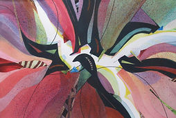 1 - All That Jazz by Susi Buschbacher.jp