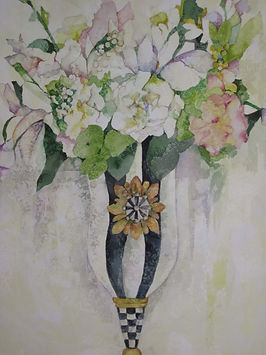 7 - Bridal Bouquet by Mary Touchette.jpg