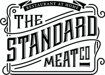 The Standard Meat Co Black.png