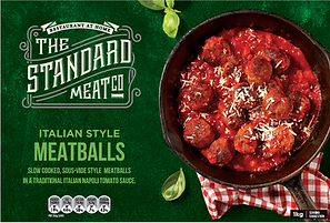 meat balls.PNG