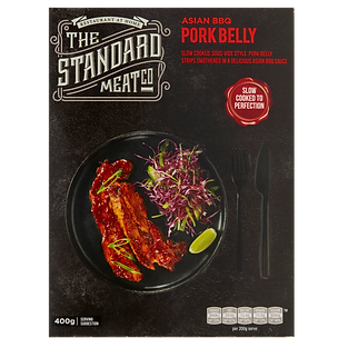 TSMCO pork belly (1).png