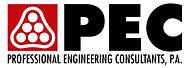 PEC-logo.jpg