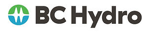 BC_Hydro_logo_2016.jpg