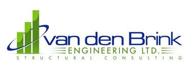 van der Brink Logo.JPG