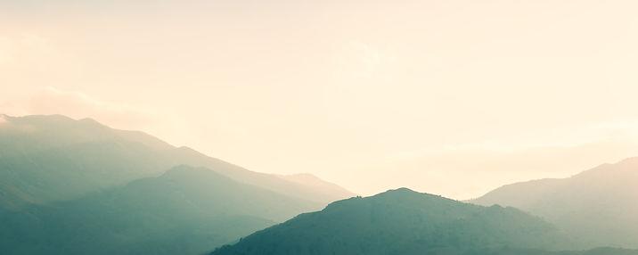 mountain_edited_edited.jpg