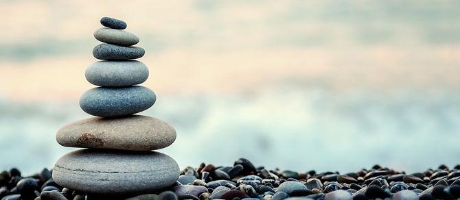 balance stones_edited_edited.jpg