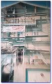 Rénovation, aménagement, isolation, peinture, Harmonie Bonnet Rhône Alpes, Plaquiste