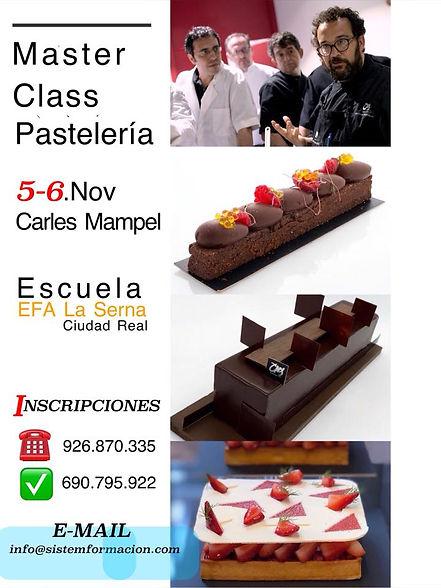 Curso Carles Mampel Navidad.jpg