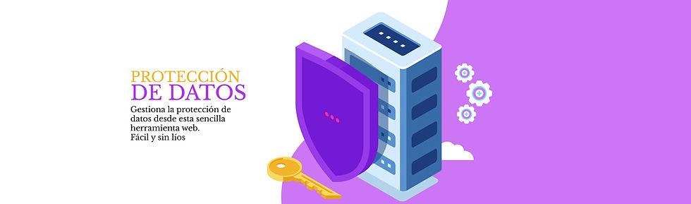 proteccion-de-datos.jpg
