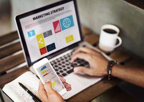 marketing-strategy-connting-digital-devi