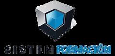 sistem_cuadrado_logo.png