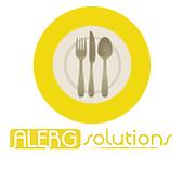 solucion-alergia
