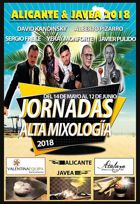 Jornadas Alta Mixologia 2018.jpg