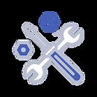eurhostel_servicio-tecnico copia.png