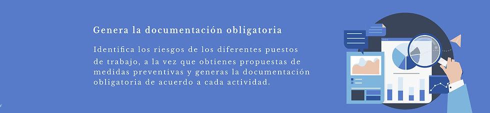 banner-documentacion.jpg
