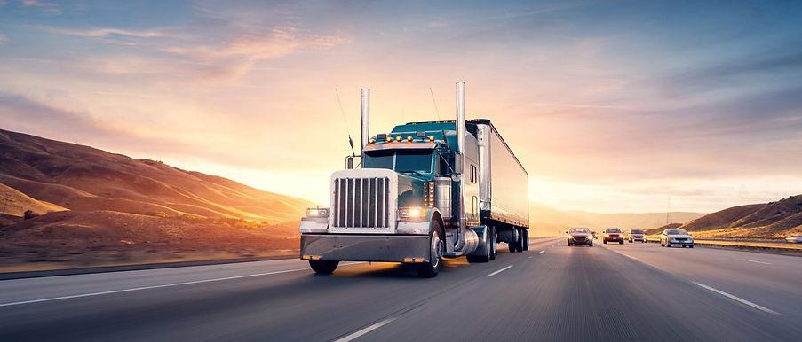 imagen-camion.jpg