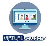 solucion-virtual