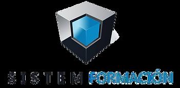 sistem-formacion-logo.png