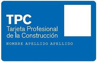 500px-TPC1.jpg