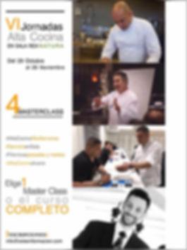 VI Jornadas Alta Cocina 2018.jpg