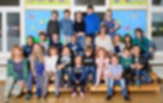 Klassenfoto 2 Druckfertig.jpg