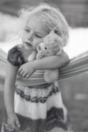Marla B&W Juli 18.650.jpg