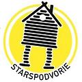 Лого подв.png