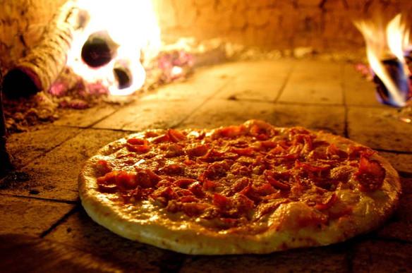pizzza.jpg