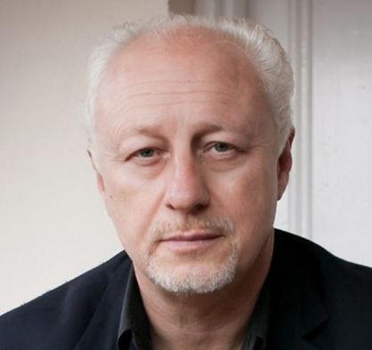 Dave Panichi.JPG