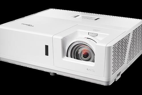 Projector - Laser - 6K Lumen 1080p