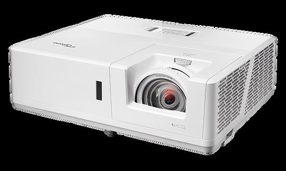 Pro Projector  - 6K Lumen  1080p
