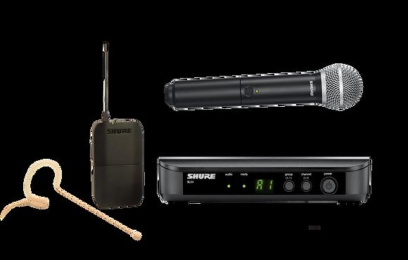 Budget Single Channel UHF