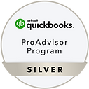 Silver tier badge image.png