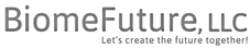 BiomeFuture_filt_logo_Web.png
