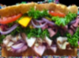 sandwichweb4.png