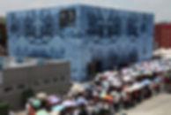EXPO_Shanghai_2010_Úti_1_Ljósmyndari
