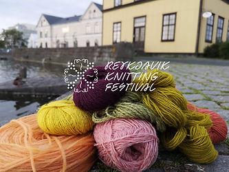 Corparate-events-fyrirtækjaviðburðir.jpg