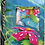 Thumbnail: Pokemon TCG: V Battle Decks - Venusaur V