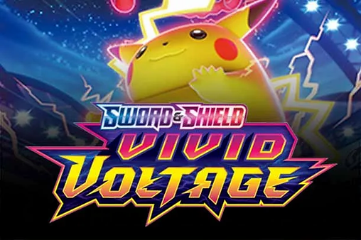 pokemon_vivid-voltage_set_image_305x203_