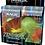 Thumbnail: Zendikar Rising Collector Booster Box