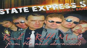 stateexpress5crop.jpg