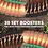 Thumbnail: Zendikar Rising Set Booster Box