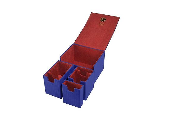 ProLine Deck Box: Large - Blue